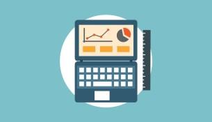Analiza SWOT w planie marketingowym
