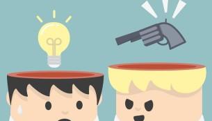 Główne błędy w planach marketingowych