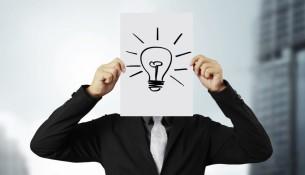 Cena i strategia ceny w planie marketingowym