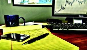 Gadżety reklamowe - zwykłe przedmioty czy efektywne narzędzia marketingu?