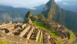 Gospodarka turystyczna i jej składniki