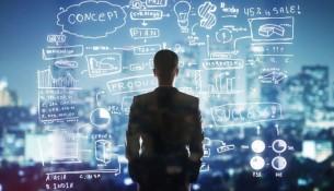 Tworzenie modeli biznesowych. Podręcznik wizjonera - recenzja książki