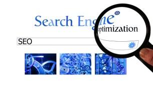 Działanie wyszukiwarek, a pozycjonowanie stron internetowych