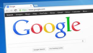 Polacy w czołówce Google Online Marketing Challenge