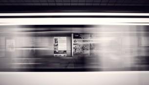 Ukryta preswazja w reklamie - Reklama