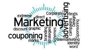 Współczesny marketing - nie tylko promocja!