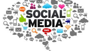Czy warto pracować z agencją social media?