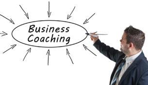Cechy dobrego coacha