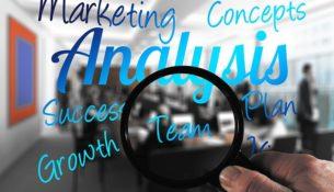 Funkcjonowanie współczesnych przedsiębiorstw. Nowe trendy w zarządzaniu i marketingu