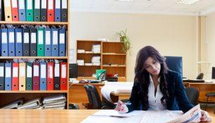Przeżywalność firm sektora MŚP w Polsce