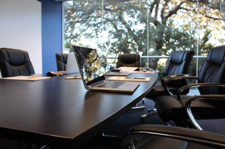 Fotografia korporacyjna - zdjęcia pracowników na Twojej stronie - po co i jak?