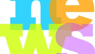 Strategia promocji internetowej projektu badawczego