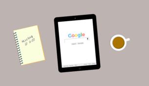 Zwycięstwo polskich studentów w europejskim finale Google Online Marketing Challenge