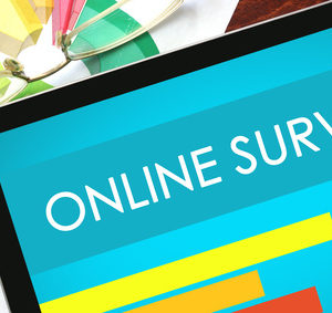 Zleć przeprowadzenie ankiety internetowej na panelu internautów (500-800 osób)