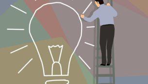 Gowin: druga ustawa o innowacyjności zacznie obowiązywać od początku przyszłego roku