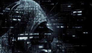 Cyberpsychologia. Nowe perspektywy badania mediów i ich użytkowników