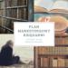"""Plan marketingowy księgarni """"Teraz na Słowo"""""""