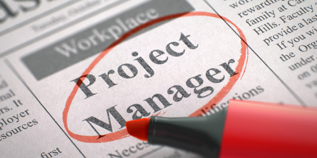 Jak zostać IT Project Managerem?