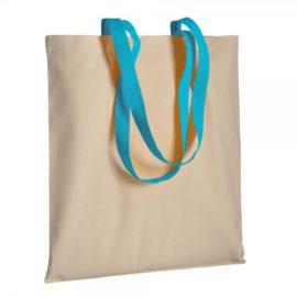 Oryginalne i wyjątkowe torby bawełniane