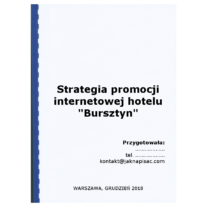 strategia-hotel-bursztyn-okladka