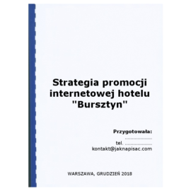 strategia-hotel-bursztyn-okladka