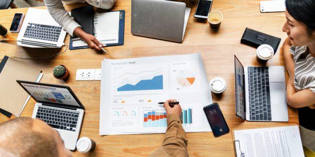 Kampania reklamowa – jaka sprawdzi się w przypadku Twojej firmy?