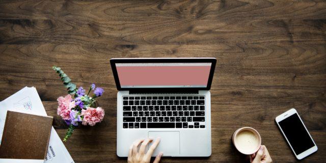 Dlaczego warto pozycjonować strony internetowe?