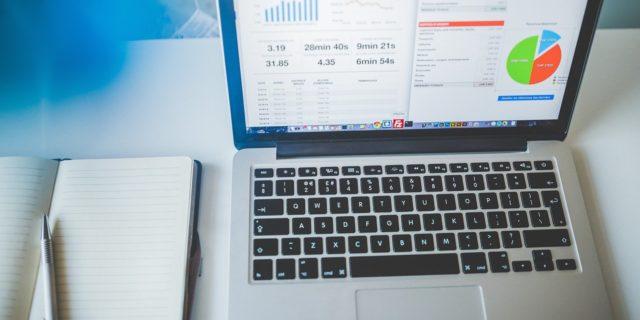 Czym jest analityka internetowa i jak się może przydać