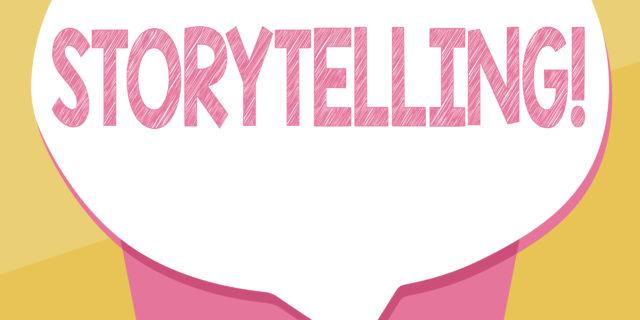 Dlaczego warto zadbać o storytelling w marketingu firmy?