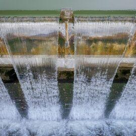 Plan marketingowy Przedsiębiorstwa Wodociągów i Kanalizacji