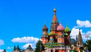 Skuteczne pozycjonowanie Rosja - SEO w Rosji